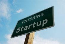 Λύση στην οικονομική κρίση οι startup επιχειρήσεις για τους πτυχιούχους
