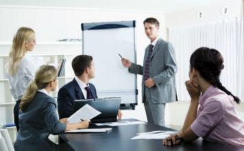 ΛΑΕΚ 1-25: Επαγγελματική Κατάρτιση εργαζομένων σε μικρές επιχειρήσεις