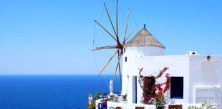 ΕΣΠΑ: Με καθυστέρηση 1 έτους η αξιολόγηση για τις τουριστικές μικρομεσαίες επιχειρήσεις