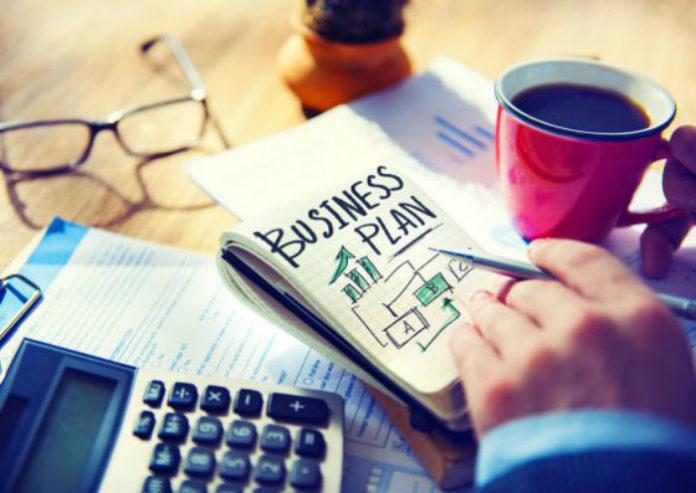 Κινητοποίηση 1,05 δισ. ευρώ σε επενδύσεις για τις μικρομεσαίες επιχειρήσεις