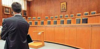 Συνεχίζονται οι αρχαιρεσίες στους δικηγορικούς συλλόγους της χώρας
