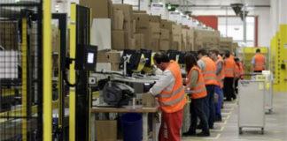 ΟΟΣΑ: Στο 53,6% το ποσοστό απασχόλησης στην Ελλάδα