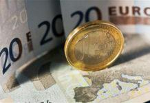Handelsblatt: Η απατηλή ανάκαμψη της ελληνικής οικονομίας