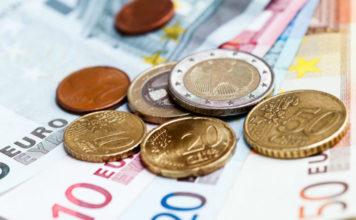 Χρηματοδότηση 27 εκατ. ευρώ στις Περιφέρειες για επενδύσεις