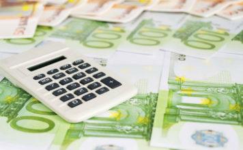 EBEΑ: Μείωση των ασφαλιστικών εισφορών για τόνωση απασχόλησης κι ανάπτυξης