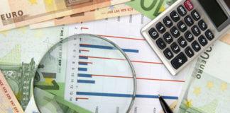 Παράταση έως 31/12 για τα επενδυτικά σχέδια του ν. 3908/2011