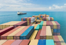 ΣΕΒΕ: Στα επίπεδα του 2012 επιστρέφουν οι ελληνικές εξαγωγές