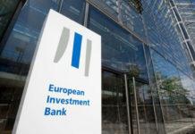 Επενδύσεις άνω των 20 δισ. ευρώ από τις συμφωνίες τις ΕΤΕπ
