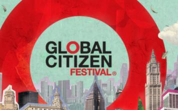 global_citizen1