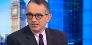 «Το ελληνικό χρέος δε φτάνει το 180% αλλά μόλις το 91% του ΑΕΠ»