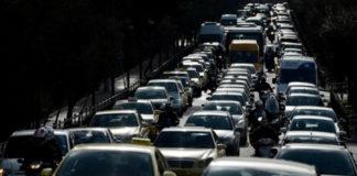 Πότε θα αναρτηθούν τα ειδοποιητήρια για τα τέλη κυκλοφορίας