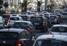 Μεταχειρισμένα αυτοκίνητα εισαγωγής το 1 στα 3 οχήματα στην Ελλάδα