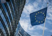 Κομισιόν: Στήριξη 2,9 εκατ. ευρώ σε απολυμένους του λιανικού εμπορίου
