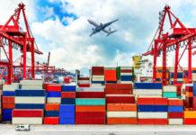 Αναγκαία στρατηγική προτεραιότητα η αναβάθμιση του κλάδου των μεταφορών