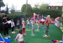 ΕΕΤΑΑ: Αναρτήθηκαν τα οριστικά αποτελέσματα για τους παιδικούς σταθμούς