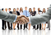 Manpower: Σε υψηλό 8ετίας οι προοπτικές απασχόλησης