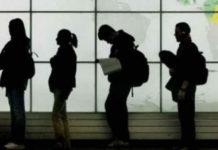 ΕΛΣΤΑΤ: Στο 20,6% το ποσοστό ανεργίας τον Αύγουστο