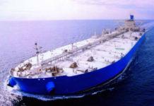 Μεγάλη ζήτηση για τις Ακαδημίες Εμπορικού Ναυτικού