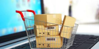 ΕΣΕΕ: Καινοτομία και λιανικό εμποριο στις μικρομεσαίες επιχειρήσεις