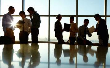 Επιχορήγηση επιχειρήσεων για 15.000 ανέργους 30-49 ετών