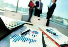 ΣΕΣΜΑ: Βελτίωση της ελληνική οικονομίας το προσεχές 12μηνο