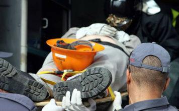 Οι υποχρεώσεις των εργοδοτών για εργατικό ατύχημα