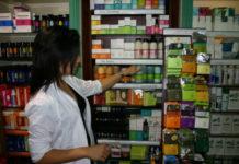 ΠΦΣ: Όποιος ιδιώτης επενδύσει σε φαρμακείο θα χάσει τα λεφτά του