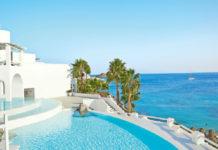 ΕΣΠΑ: Νέο πρόγραμμα 120 εκατ. ευρώ για τουριστικές μικρομεσαίες επιχειρήσεις