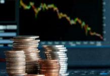Κομισιόν: Βελτίωση στο οικονομικό κλίμα στην Ελλάδα το Σεπτέμβρη