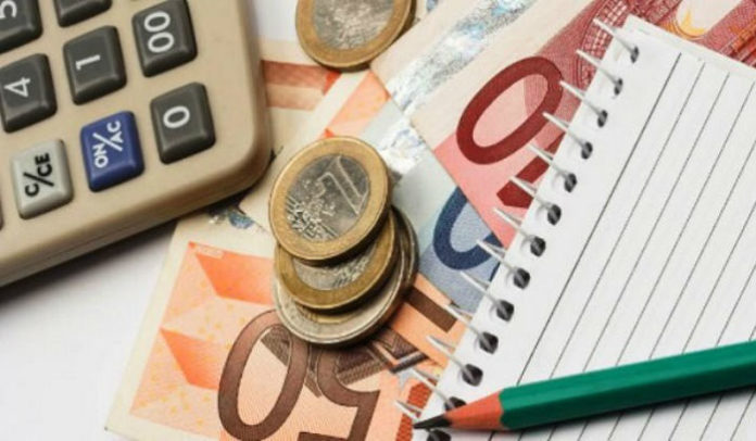Πώς να κάνω ρύθμιση χρεών προς τράπεζες, εφορία, ασφαλιστικά ταμεία, ιδιώτες