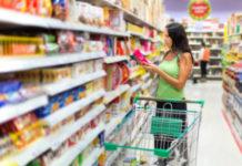 ΕΛΣΤΑΤ: Αύξηση 1,1% στο πληθωρισμό το Νοέμβρη