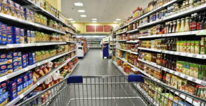 ΙΕΛΚΑ: Φτηνότερο το καλάθι της νοικοκυράς στα ελληνικά σουπερμάρκετ