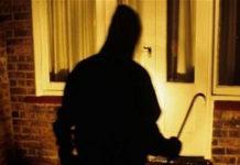 Πώς να αντιμετωπίσω τους κλέφτες που θα μπουν στο σπίτι μου