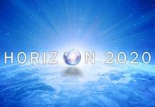 Δυο προτάσεις του ΑΔΜΗΕ στο πρόγραμμα καινοτομίας Horizon 2020