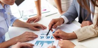 Σε ΦΕΚ ο καθορισμός ποσού ενίσχυσης επενδύσεων του αναπτυξιακού νόμου