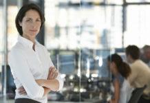 ΕΣΠΑ: Ολοκληρώθηκαν «Νεανική» και «Γυναικεία Επιχειρηματικότητα» 2007-2013