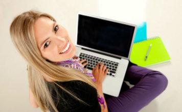 «Εύρυ-where»: Ίντερνετ με έκπτωση για τους πρωτοετείς φοιτητές