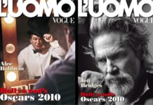 klinoun-ta-aderfakia-Vogue