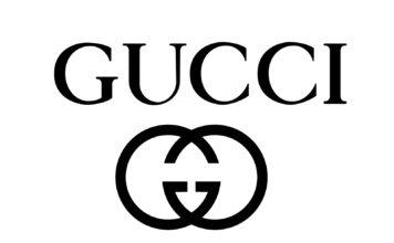 kolexion_Gucci