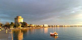 Στα ύψη τα ενοίκια στη Θεσασαλονίκη λόγω βραχυχρόνιας μίσθωσης