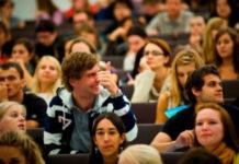 Πώς να πάρω φοιτητικό επίδομα 1000 ευρώ