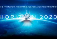 Ορίζοντας 2020: Επιχορήγηση σε 7 έλληνες ερευνητές