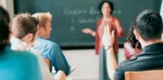 ΟΑΕΔ: Σε σύγχρονη τροχιά ανάπτυξης η επαγγελματική εκπαίδευση και κατάρτιση
