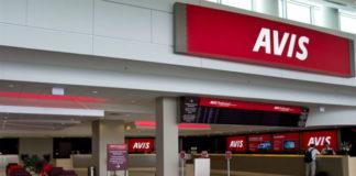 Τράπεζα Πειραιώς: Υπεγράφη η μεταβίβαση της AVIS