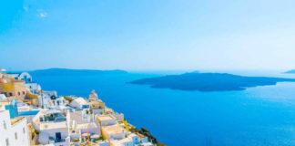 Αυξημένο το επενδυτικό ενδιαφέρον για ελληνικά ακίνητα σε Ρωσία και Κίνα
