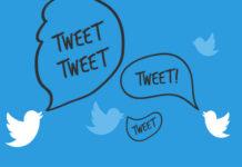 Διπλασιασμό των επιτρεπόμενων χαρακτήρων ανά μήνυμα εξετάζει το Twitter