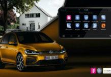 Volkswagen: Σε απευθείας διασύνδεση με το «έξυπνο» σπίτι σας