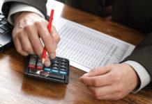Πώς να λύσω το πρόβλημα κατάσχεσης των επιχειρηματικών μου λογαριασμών