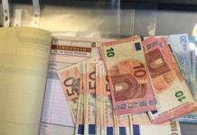 ΟΑΕΔ: Από σήμερα οι αιτήσεις επιδότησης για τα μπλοκάκια