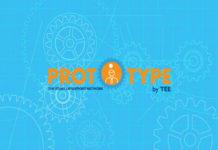 Prototype by TEE: Παράταση υποβολής προτάσεων έως τις 15 Οκτωβρίου